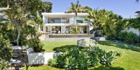 The Takapuna House 4