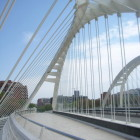 Bac de Roda Bridge 12