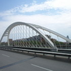 Bac de Roda Bridge 2