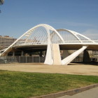 Bac de Roda Bridge 3