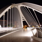 Bac de Roda Bridge 5