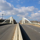 Bac de Roda Bridge 7