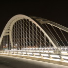 Bac de Roda Bridge 8