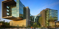 Bill and Melinda Gates Foundation 3