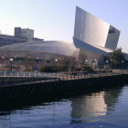 Imperial War Museum North 1
