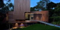 Kew House 3 in Melbourne 2
