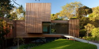Kew House 3 in Melbourne 3