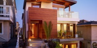 Manhattan Beach Residence 1