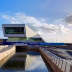 Museum of Liverpool 3XN 10
