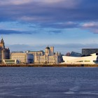 Museum of Liverpool 3XN 11