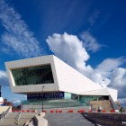 Museum of Liverpool 3XN 7