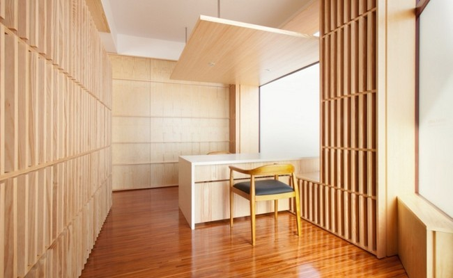 Nelson Resende Law Office 1