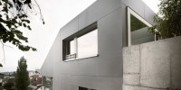 Single Family House in Zurich Oberland 2
