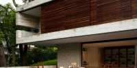 JKC1 House in Singapore 3