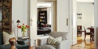 Apartment in Madrid by Soler-Roig Eugenia 4