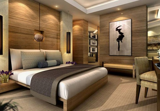 Image result for JW Marriott Marquis Hotel, Dubai