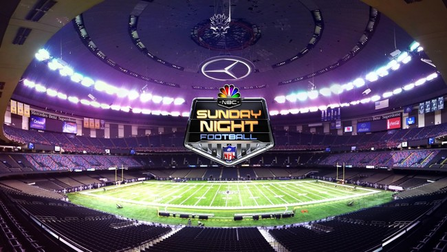 The mercedes benz superdome in new orleans louisiana for Mercedes benz dome