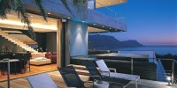 St Leon 10 house by SAOTA 2