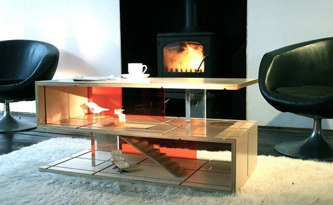 creative-coffe-table-dollhouse-design 1