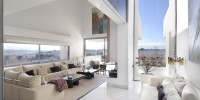 Camarines House by A-cero Architects 14