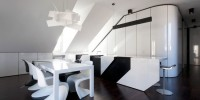 NIC by n-lab architects 01