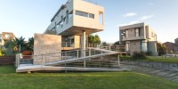 The Wanka House by Estudio Galera 01
