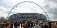 Wembley Stadium 03