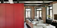 Apartment Renovation in Moscow 01