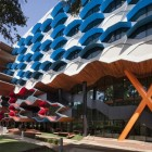 La Trobe Institute for Molecular Science 01