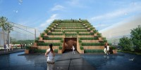 pavilion of dream terraces 02