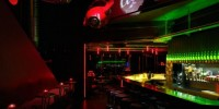 ABC bar-club by sas specific architectural solutions 05