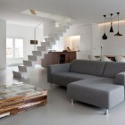 Apartment Singel by Laura Alvarez Architecture 02