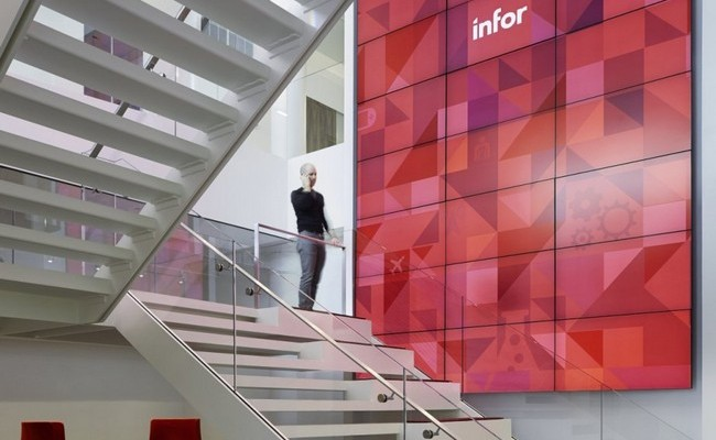 Infor Headquarters by VOA 02