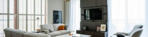 Jade Signature by Warsaw Apartment by Republika Architektury 03
