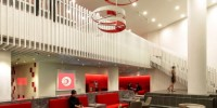 OCBC Campus by Ministry of Design 04