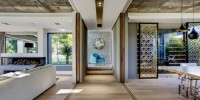 Pearl Valley 276 by Antoni Associates 02