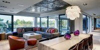 Pearl Valley 276 by Antoni Associates 07