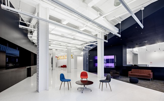 Red Bull Music Academy New York by INABA 04