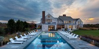Squam Residence by J. Brown Builders 01