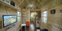 The Tiny Tack House by Chris and Malissa Tack 04
