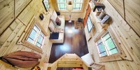 The Tiny Tack House by Chris and Malissa Tack 06