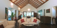 Tropical House by Hiren Patel Architects 03