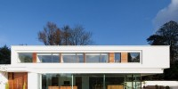 White Lodge by Dyer Grimes Architects 03