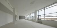 Doppio Hotel and Offices 00003