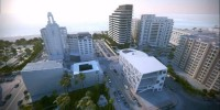 Faena District Miami Beach by OMA 03