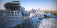Faena District Miami Beach by OMA 04