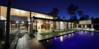 One Wybelenna by Shaun Lockyer Architects 00031