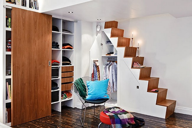 Awesome Smart Interior Design Ideas Gallery - Amazing House ...