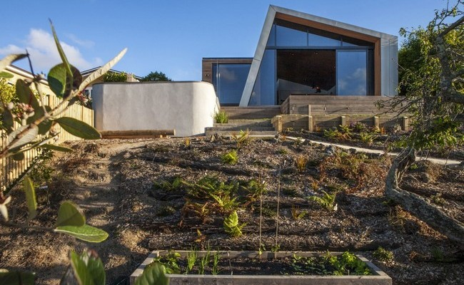 Winsomere Crescent by Dorrington Architects 00001