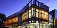 District of Columbia Public Library 00009